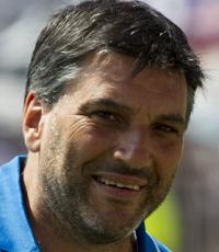 DT. Gerardo Ameli