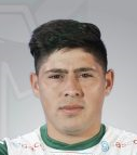 6. Jaime Soto