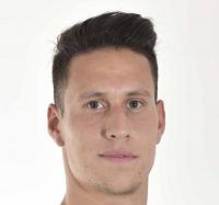 25. José Devecchi