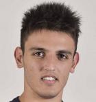 18. Juan Ignacio Cavallaro