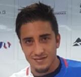 11. Luis Marcelo Salas