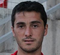 17. Martín Cortés