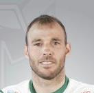 13. Mathías Riquero