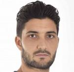 9. Nicolás Blandi