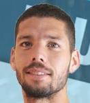 4. Nicolás Peñailillo