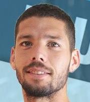 7. Nicolás Peñailillo