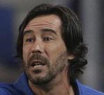 DT. Pablo Sánchez
