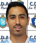 24. Patricio Jerez