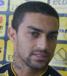 14. Paulo Magalhães