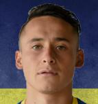 19. Pedro Sánchez (Sub-21)