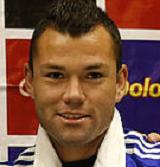 7. Renato González