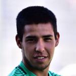 1. Vicente Chávez