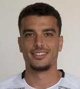 Bruno Xavier
