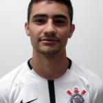 Caio Muniz de Souza