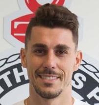 6. Danilo Avelar