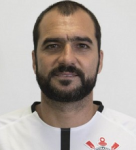 20. Danilo Gabriel de Andrade