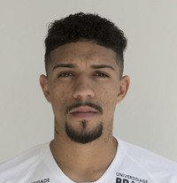 8. Douglas Augusto Soares