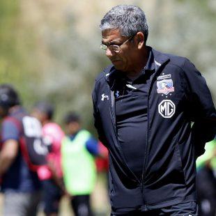 DT. Gualberto Jara (PAR)