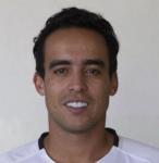 10. Jádson Rodrigues