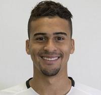 14. Léo Santos