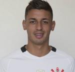 Marciel Silva