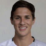 22. Mateus Vital