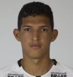 29. Matheus Matias
