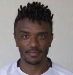 28. Paulo Roberto da Silva