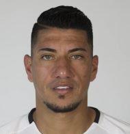 15. Ralf de Souza