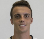 Rodrigo Figueiredo