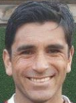 Claudio Muñoz Uribe