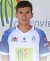 28. Diego Cespedes