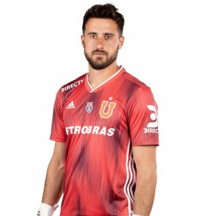 1. Fernando De Paul