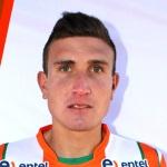5. Flavio Rojas