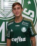 28. Francisco Arancibia Silva