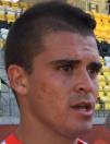 14. José Luis Silva