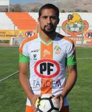 24. Lino Maldonado