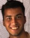 10. Ronaldo Abarca