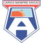San Marcos de Arica