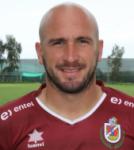 33. Enzo Ruiz (URU)
