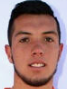 Iván Sandoval