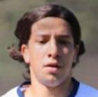 23. Juan Abarca