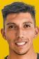 20. Juan Pablo Aguilera