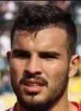 9. José Pablo Monreal