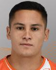 26. Luis Fuentes