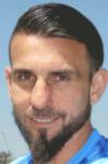1. Lucas Giovini