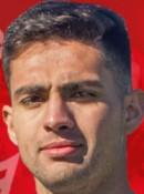 Mirko Rivera