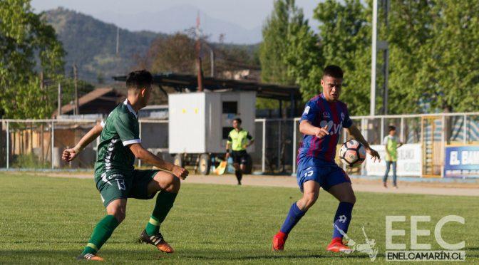 Galería de fotos: General Velásquez 2-2 Iberia