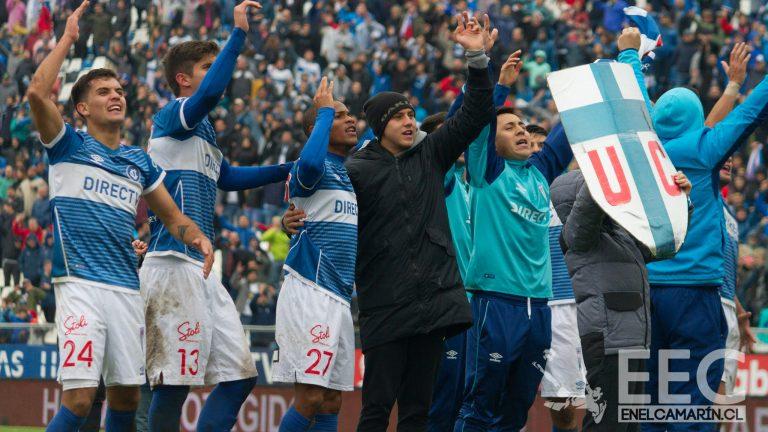 Primera División: los mejores del 2018