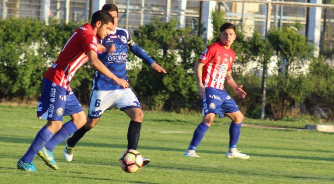 Deportes Linares vuelve a la guerra por la Liguilla de Ascenso